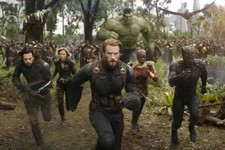 6 Potential Hero Deaths In 'Avengers: Infinity War' To Prepare Yourself For