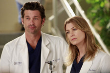 Can You Name These 'Grey's Anatomy' Doctors?