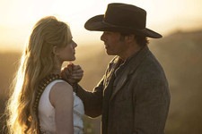 7 Burning Questions From Last Night's Intense Season 2 Premiere Of 'Westworld'