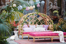 Anthropologie's Magical Outdoor Summer Collection Has Arrived