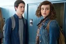Netflix's '13 Reasons Why' Is So Close to Being Renewed for Season 2