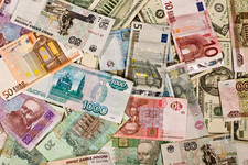 Money Trivia: Can You Match the Currency to the Country?