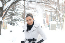 The Most Stylish Looks from the 2017 Sundance Film Festival