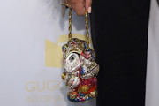 Rachel Roy Beaded Purse
