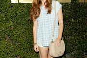 Holland Roden Satchel