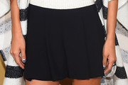 Jamie Chung Dress Shorts