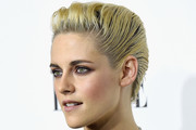 Kristen Stewart Short Straight Cut