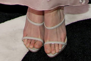 Lydia Hearst Strappy Sandals