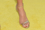 Nikki Reed Evening Sandals