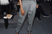 Jourdan Dunn Slacks
