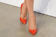 Blake Lively Pumps
