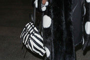 Janelle Monae Classic Backpack