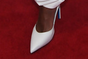 Mary J. Blige Pumps