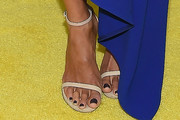Bethenny Frankel Strappy Sandals