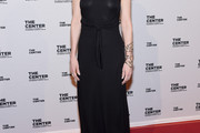Mary-Louise Parker Evening Dress