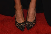 Carrie Underwood Evening Pumps