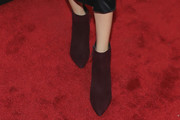 Louise Roe Ankle Boots