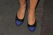 Chanelle Hayes Pumps