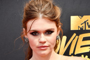 Holland Roden Loose Ponytail