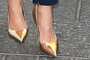 Cindy Crawford Pumps