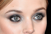 Bella Heathcote Smoky Eyes