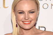 Malin Akerman Medium Straight Cut
