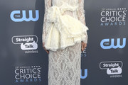 Kate Bosworth Lace Dress