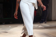 Jourdan Dunn Capri Pants