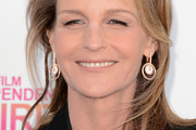 Helen Hunt Half Up Half Down
