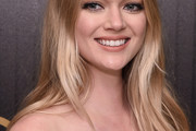 Lindsay Ellingson Long Center Part