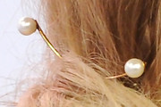 Lauren Conrad Hair Pin
