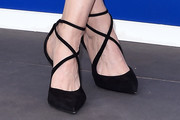 Michelle Pfeiffer Pumps