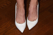 Christina Ricci Pumps