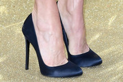 Stella McCartney Evening Pumps