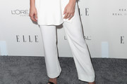 Ashley Greene Slacks