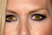 Rachel Zoe Smoky Eyes