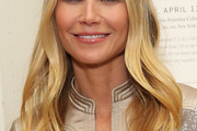 Gwyneth Paltrow Long Wavy Cut