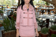 Liberty Ross Skirt Suit