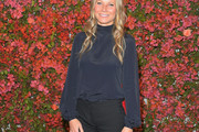 Gwyneth Paltrow Turtleneck