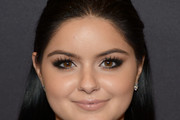 Ariel Winter Long Straight Cut